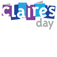 Claire's Day
