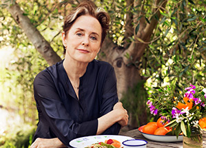 American Masters: Alice Waters Tab