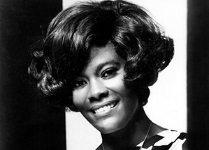 Dionne Warwick: Then Came You - tab