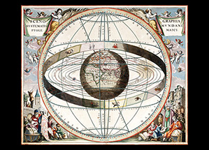 Toledo SymphonyLab: Astrology and The Planets - tab