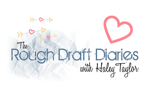 Rough Draft Diaries 2-14-18 515