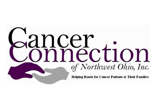 Cancer Connection logo