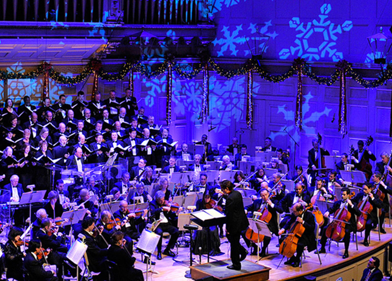 The Best of the Boston Pops Large