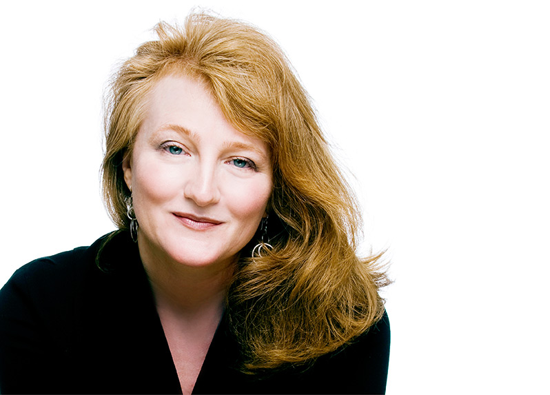 On Being With Krista Tippett LG