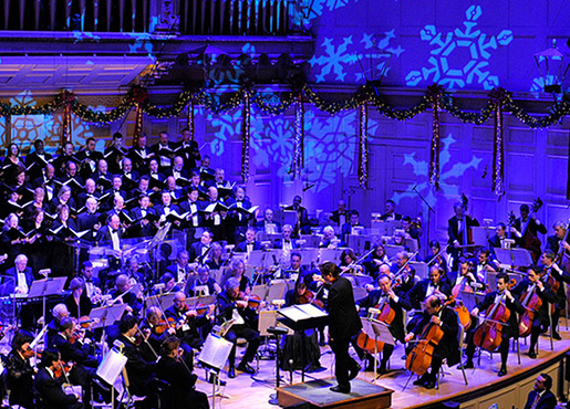 The Best of the Boston Pops Small